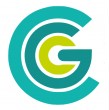 CGC logo only.png